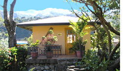Accommodation is an integral part of your language travel holiday